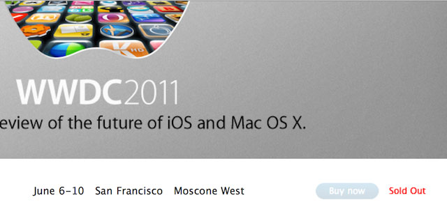 wwdc_sold_out