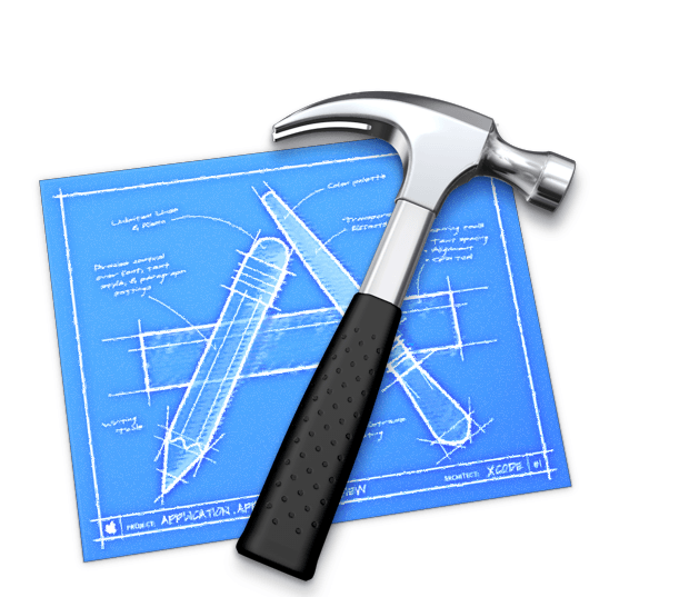 Apple Releases Xcode 4 2 Free Development Tools For Mac OS X Lion