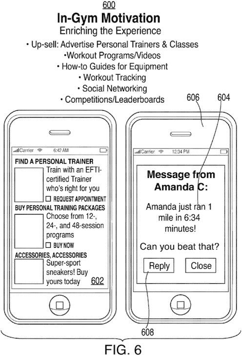apple-fitness-center-app-patent-1