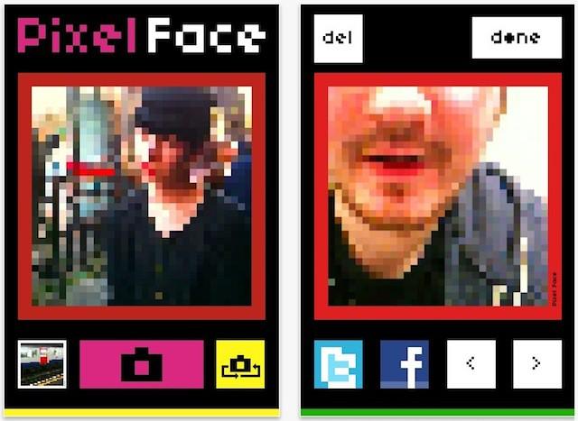 20110408-pixelface.jpg