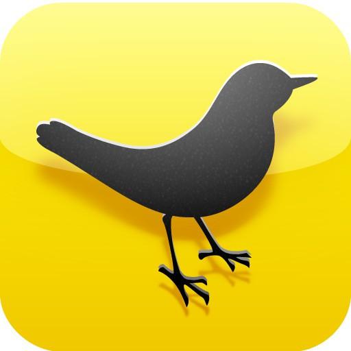 20110427-tweetdeck2.jpeg