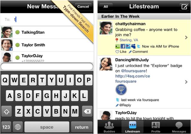 Screen shot 2011 04 21 at 15 04 01