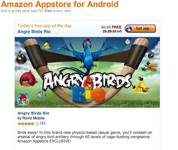 Amazon_Appstore_for_Android