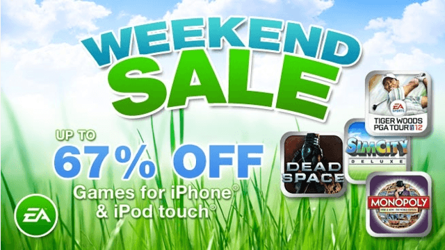 EA-weekend-sale.png