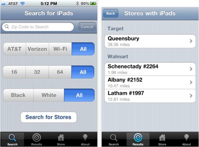 Screen shot 2011 04 22 at 14 15 13