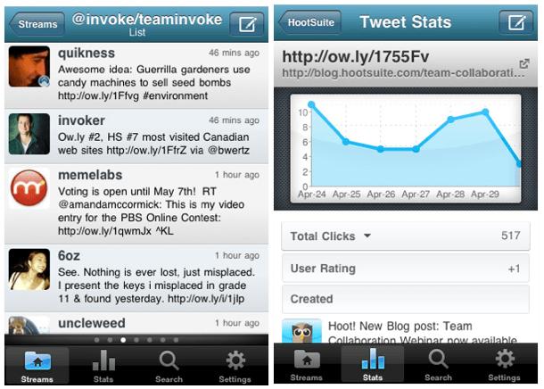 Screen shot 2011 04 13 at 16 34 30
