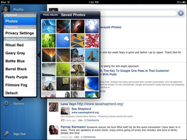 Screen shot 2011 04 15 at 14 25 49