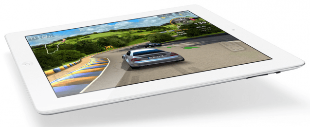 iPad-2-white