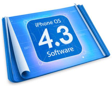 iOS-43