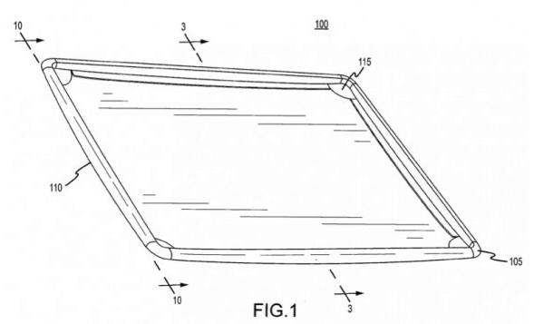 carbon-fiber-iPad-casing