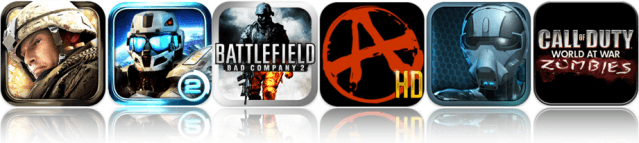 best-fps-games-iOS