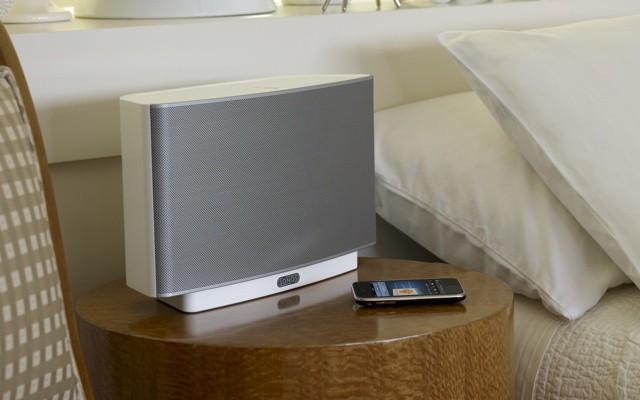 Sonos_S5_Bedroom