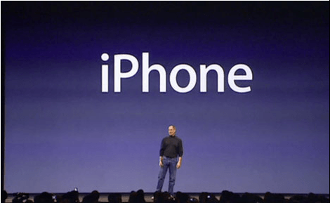 SteveJobs-iPhone.png