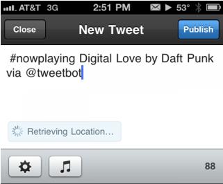 Tweetbot-nowplaying.png