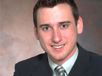 iOS forensics expert Alex Levinson