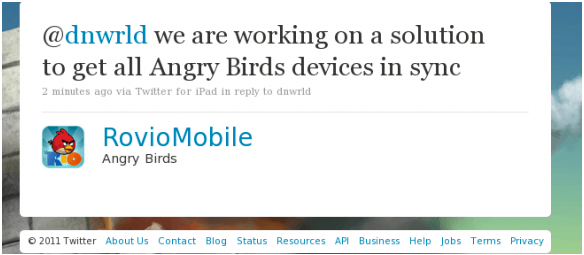 angry-birds-twitter-syncin.png