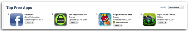 app-store-top-free.png