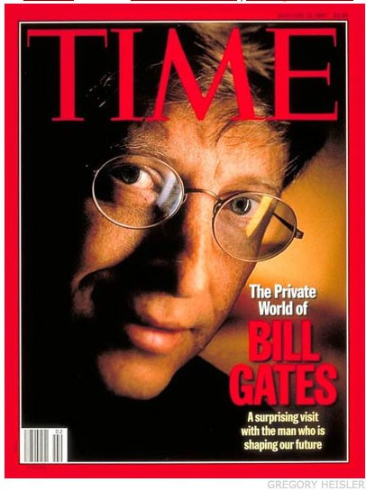 bill_gates_time_cover
