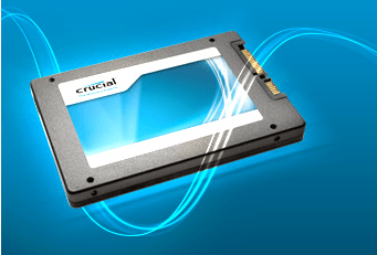 crucial-ssd.png