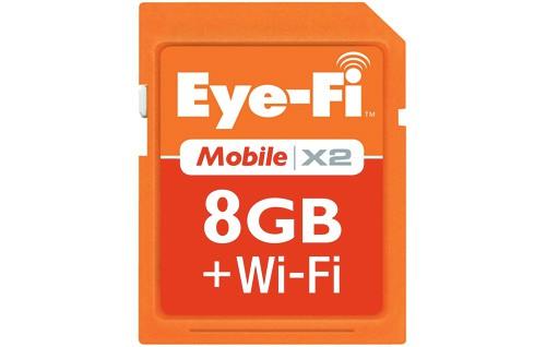 eyefi_mobilex2