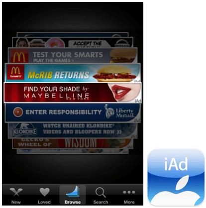 iAd-gallery-ios-app.png