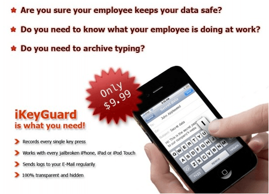 iKeyGuard-iPhone.png