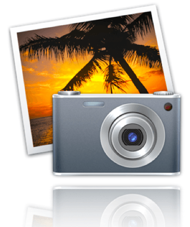 iPhoto-11-icon.png