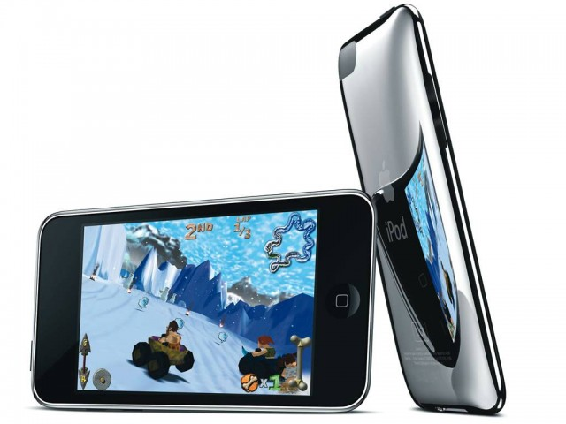img_127202_apple-ipod-touch