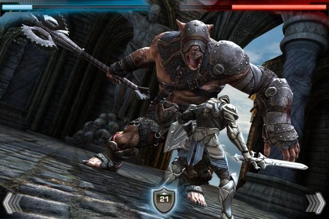 infinity_blade_troll