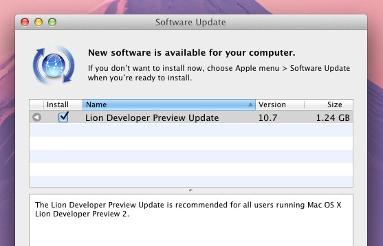 lion_preview_update