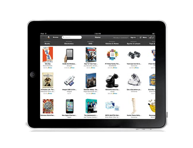 o-amazon-windowshop-ipad-specific-app-arrives-in-europe