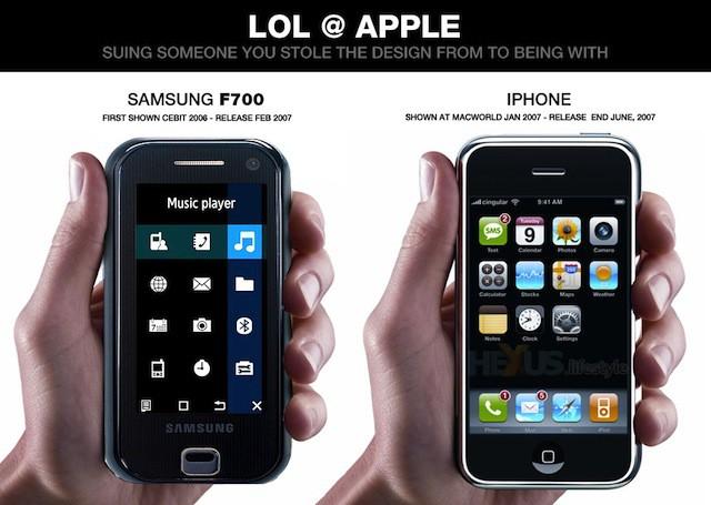 samsung_f700_v_iphone