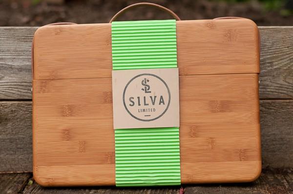 silva-case-1.jpg