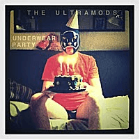 theultramods-underwear-party.png