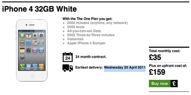 three-white-iPhone-4.png