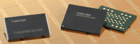 toshiba-64gb-flash.png