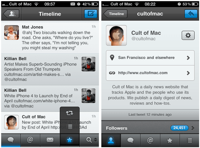 tweetbot-iphone.png