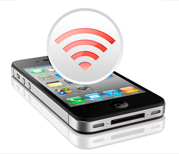 verizon-iphone-hotspot