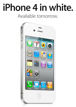 white-iPhone-4-launch.png