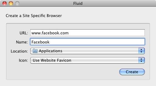 20110505-fluid.jpg