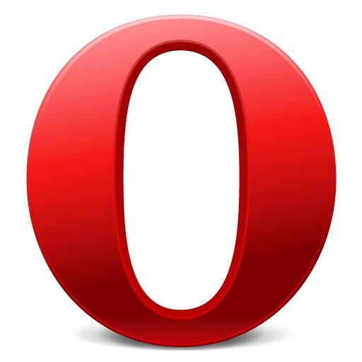 20110524-opera-icon.jpg