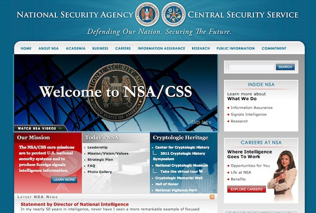 20110525-nsa-homepage.jpg