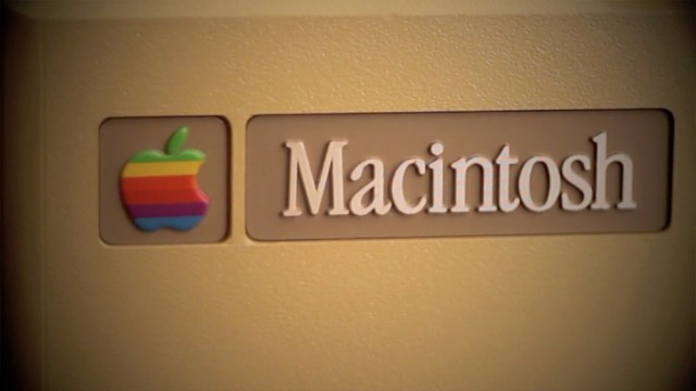 Apple-Design-History-Homage-Video-Macintosh-rainbow-logo