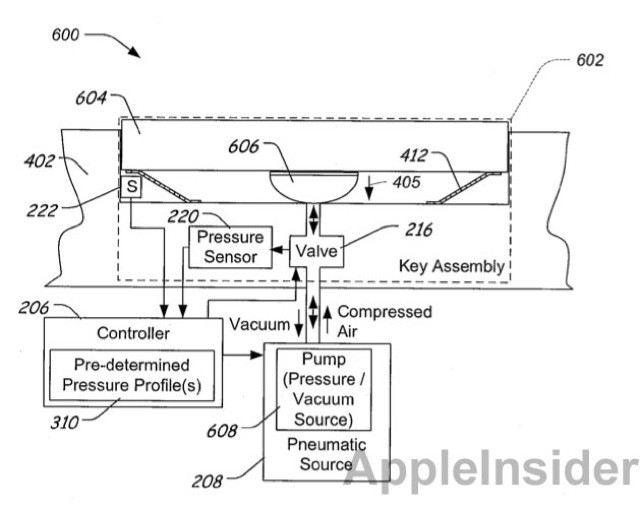 Apple-smart-keyboard-patent.jpg