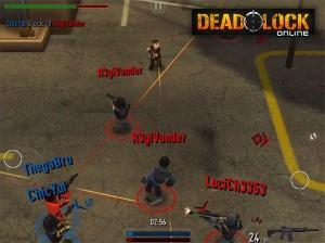 Deadlock screen 1