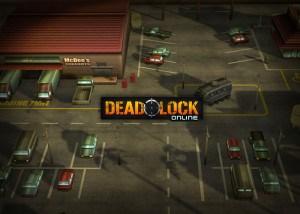 Deadlock screen 2