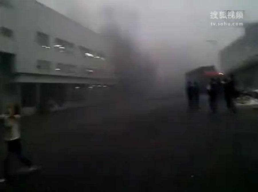 Foxconn-iPad-Factory-Explosion-2011-a