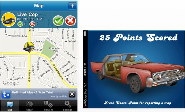 Fuzz-Alert-iOS.png