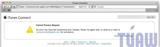 In-App-Purchases-frozen.jpg