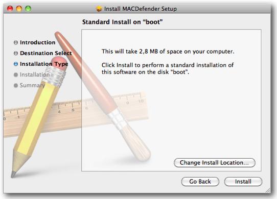 MACDefender-installer.png
